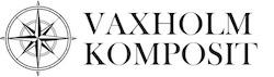 Kompass_Marie-Anne xs.jpg