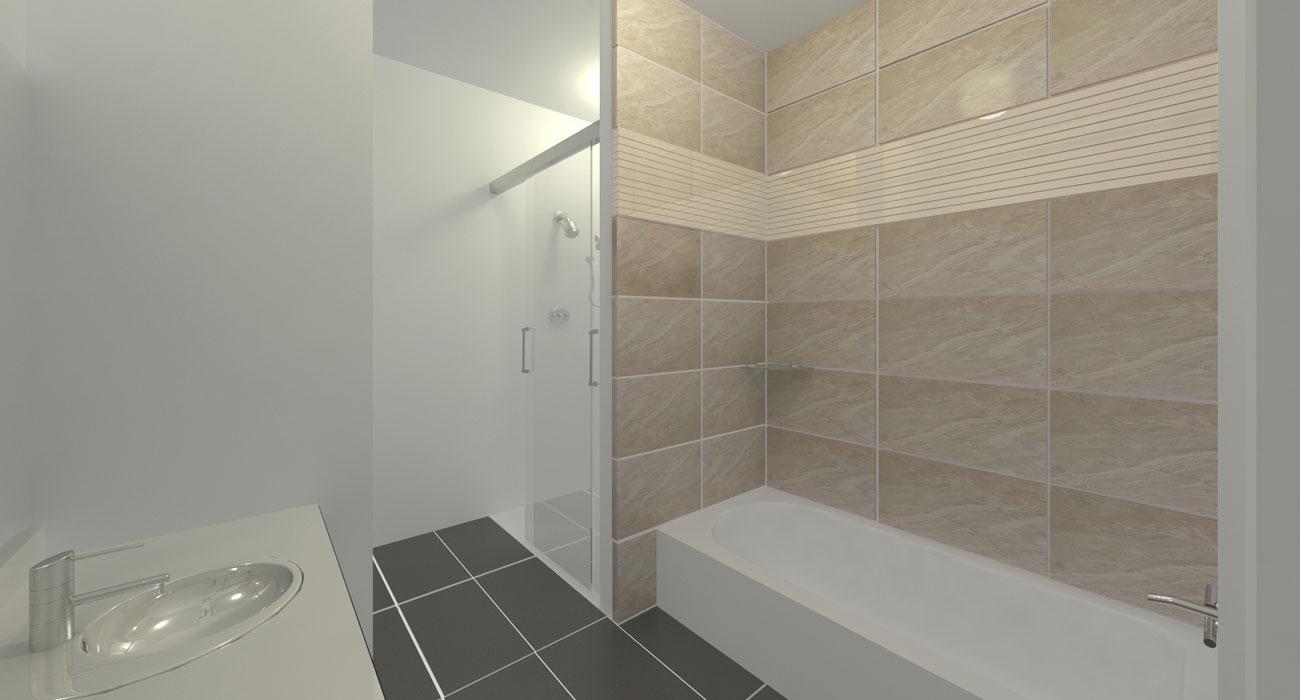 reed-bath2.jpg