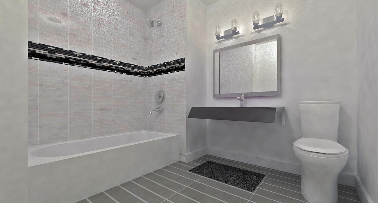 sycamore-bath1.jpg