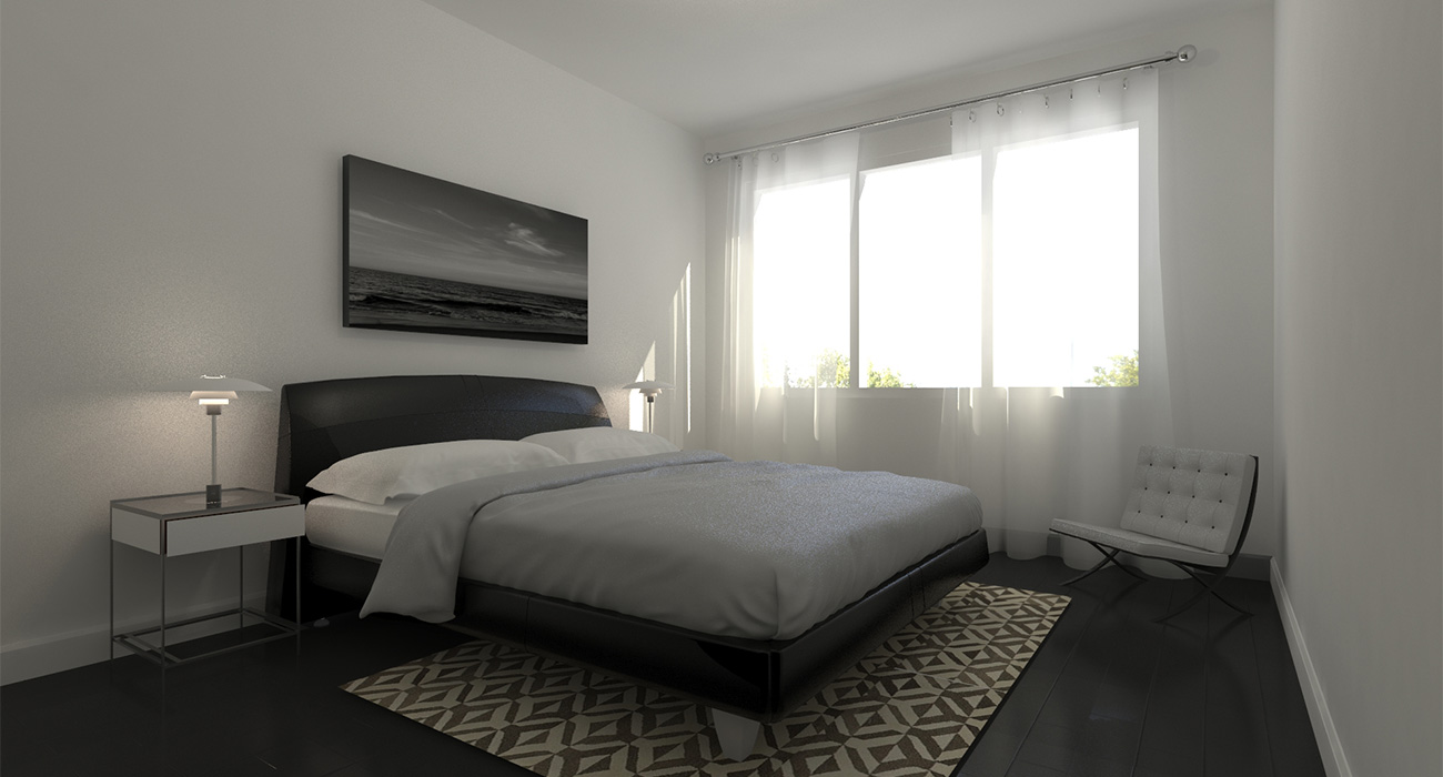 sycamore-bed1.jpg