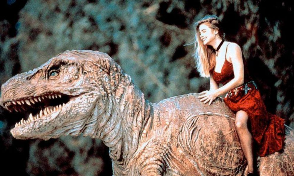 tammy-and-the-t-rex.jpg