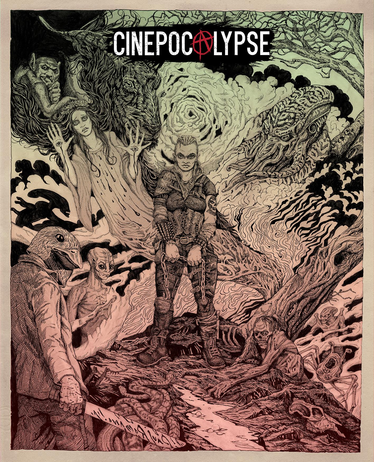 cinepocalypse-poster.jpg
