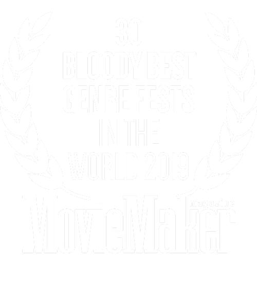 MM_Bloody_Fest_Laurels2019.png