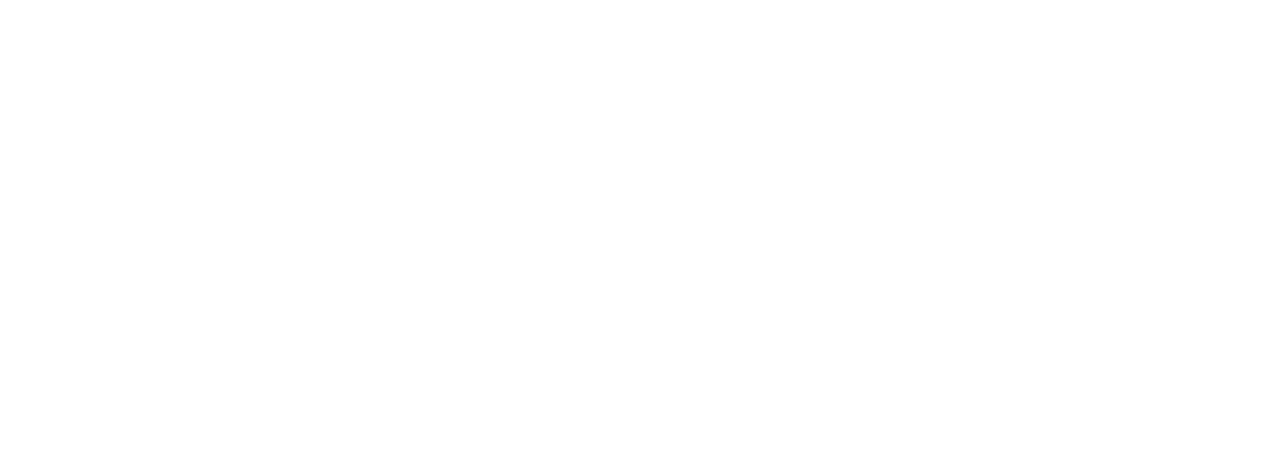 alter-logo.png