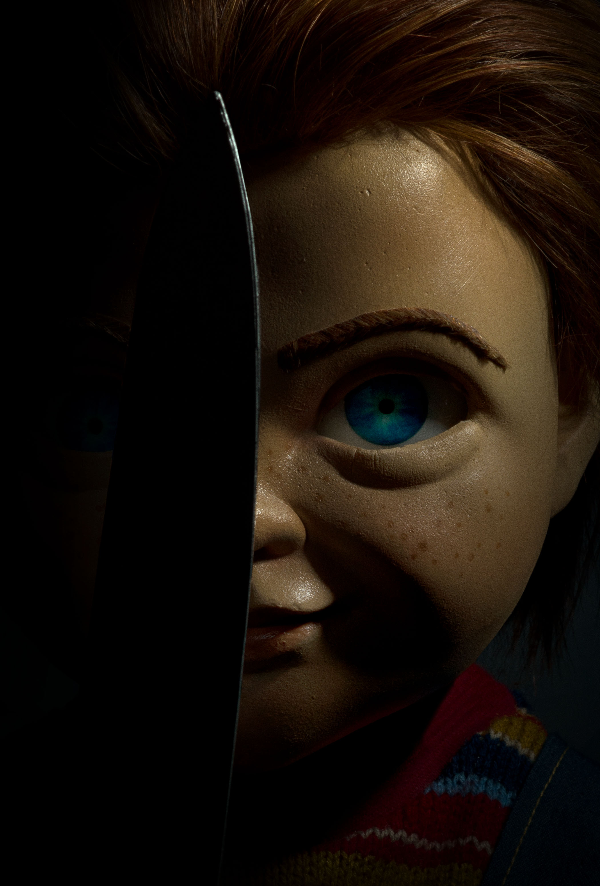 Chucky in CHILD'S PLAY.jpg