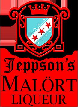 malort-web.png