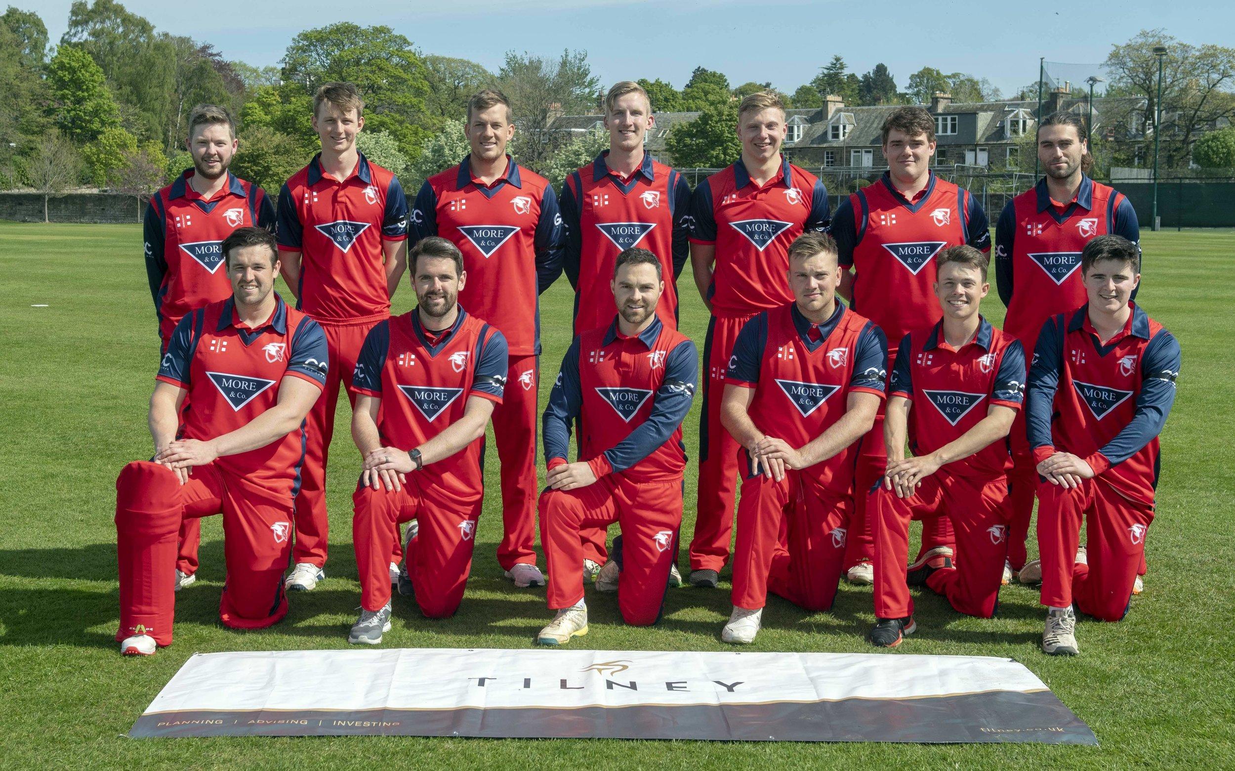 Tilney-Regional-Series-men-1st-match_DM4tilnmen.jpg