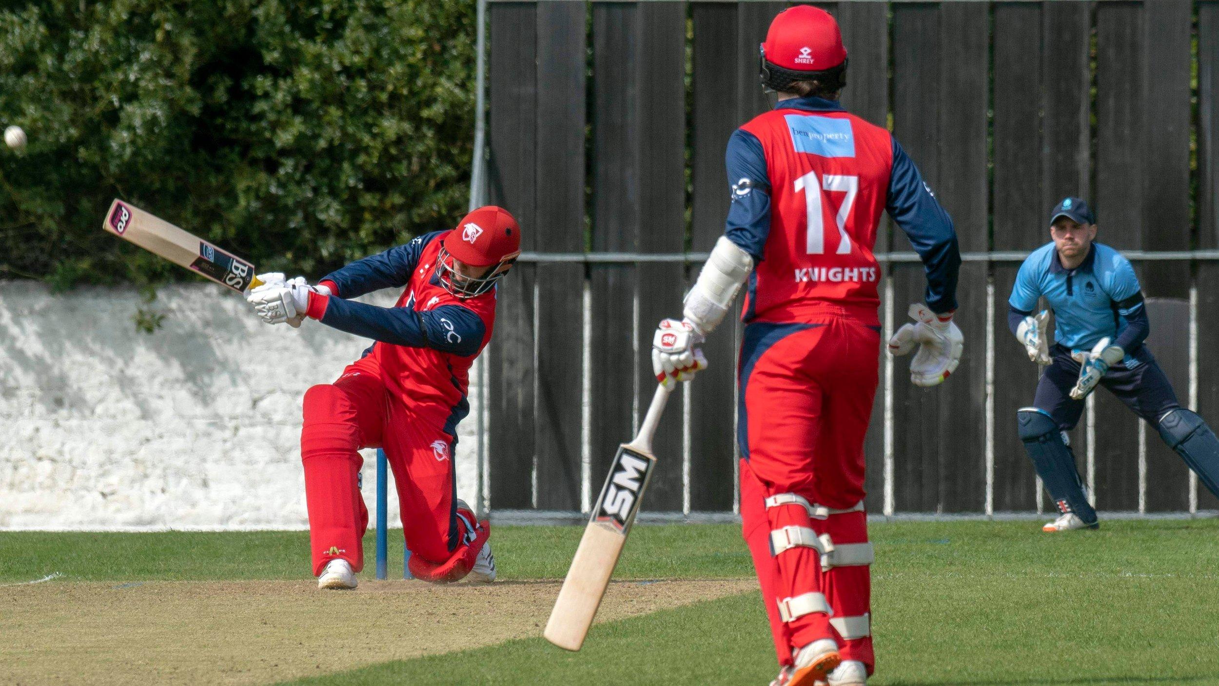 Tilney-Regional-Series-men-1st-match_DM9tilnmen.jpg
