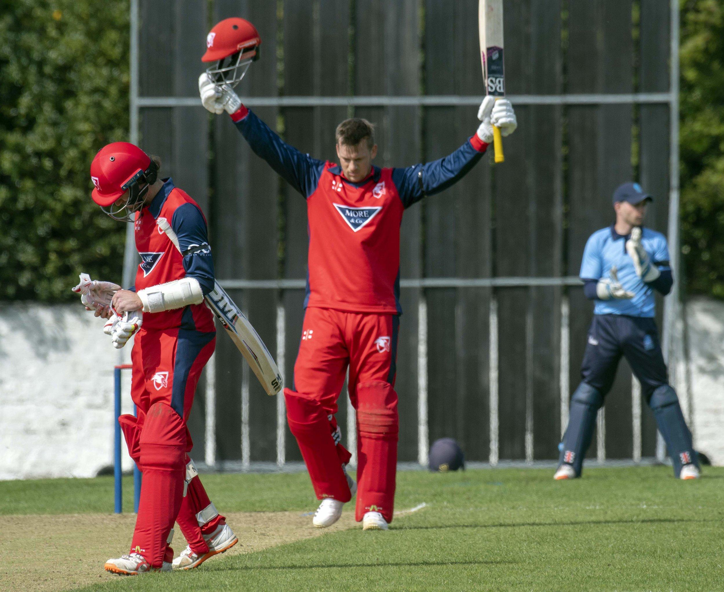 Tilney-Regional-Series-men-1st-match_DM10tilnmen.jpg