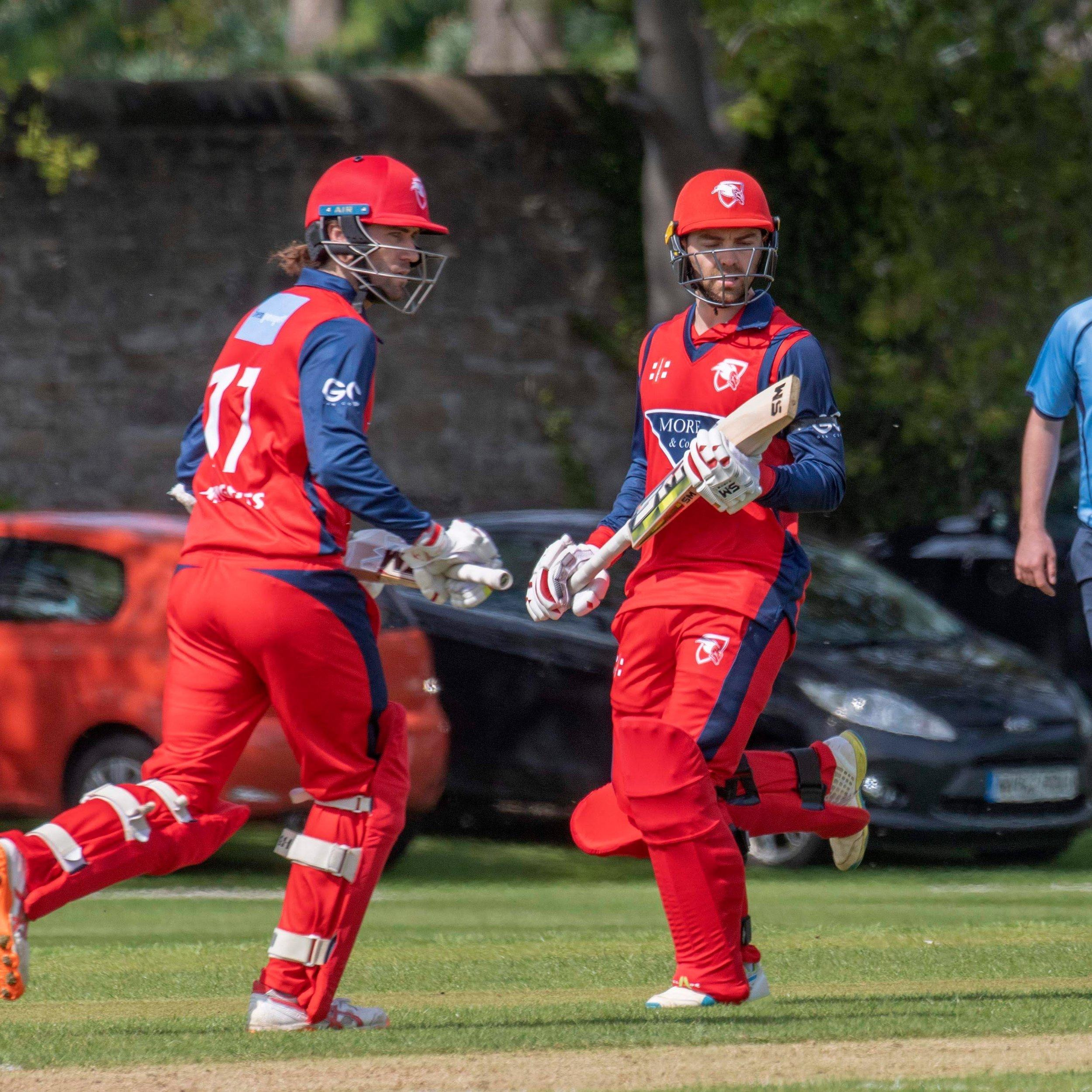Tilney-Regional-Series-men-1st-match_DM28tilnmen.jpg