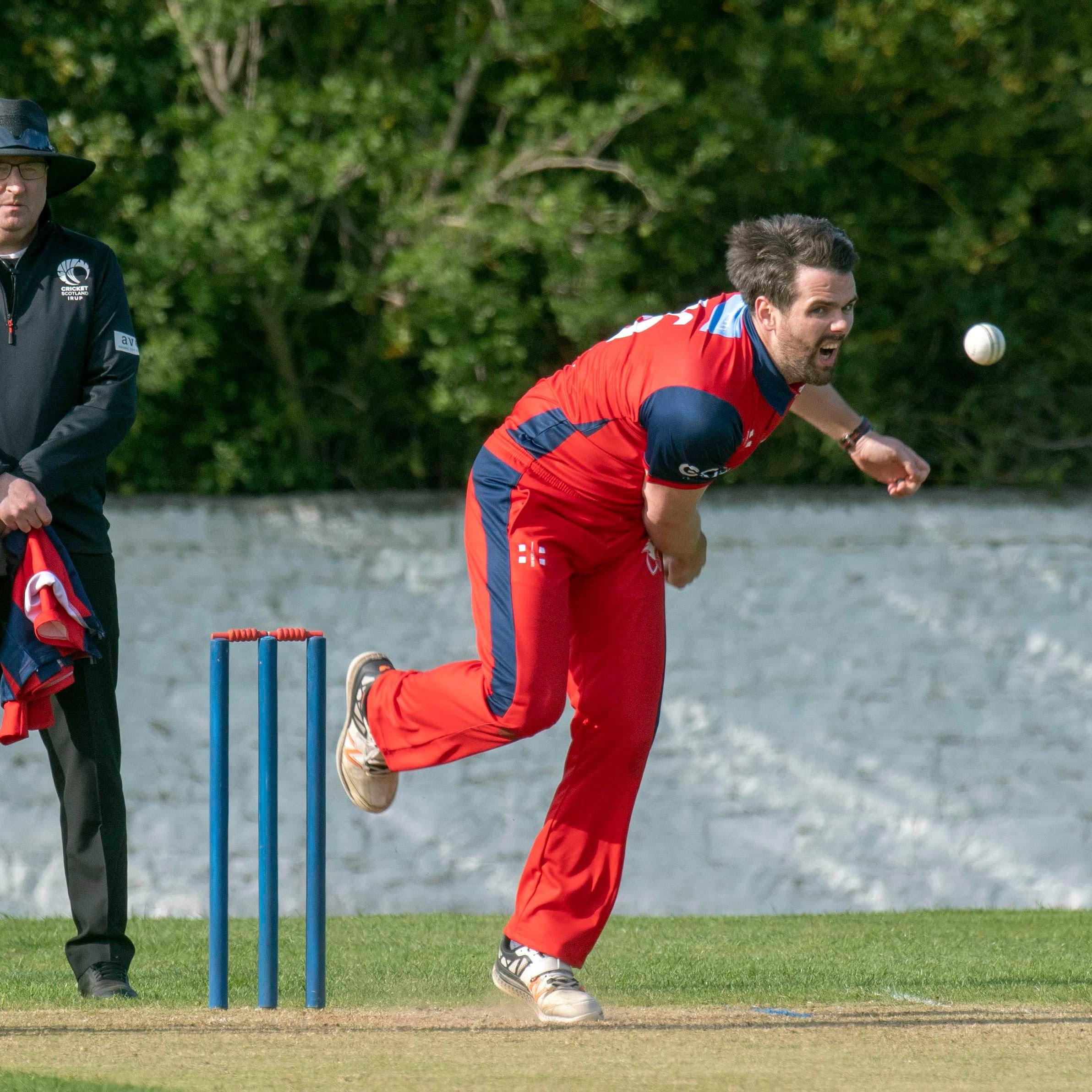 Tilney-Regional-Series-men-1st-match_DM42tilnmen.jpg