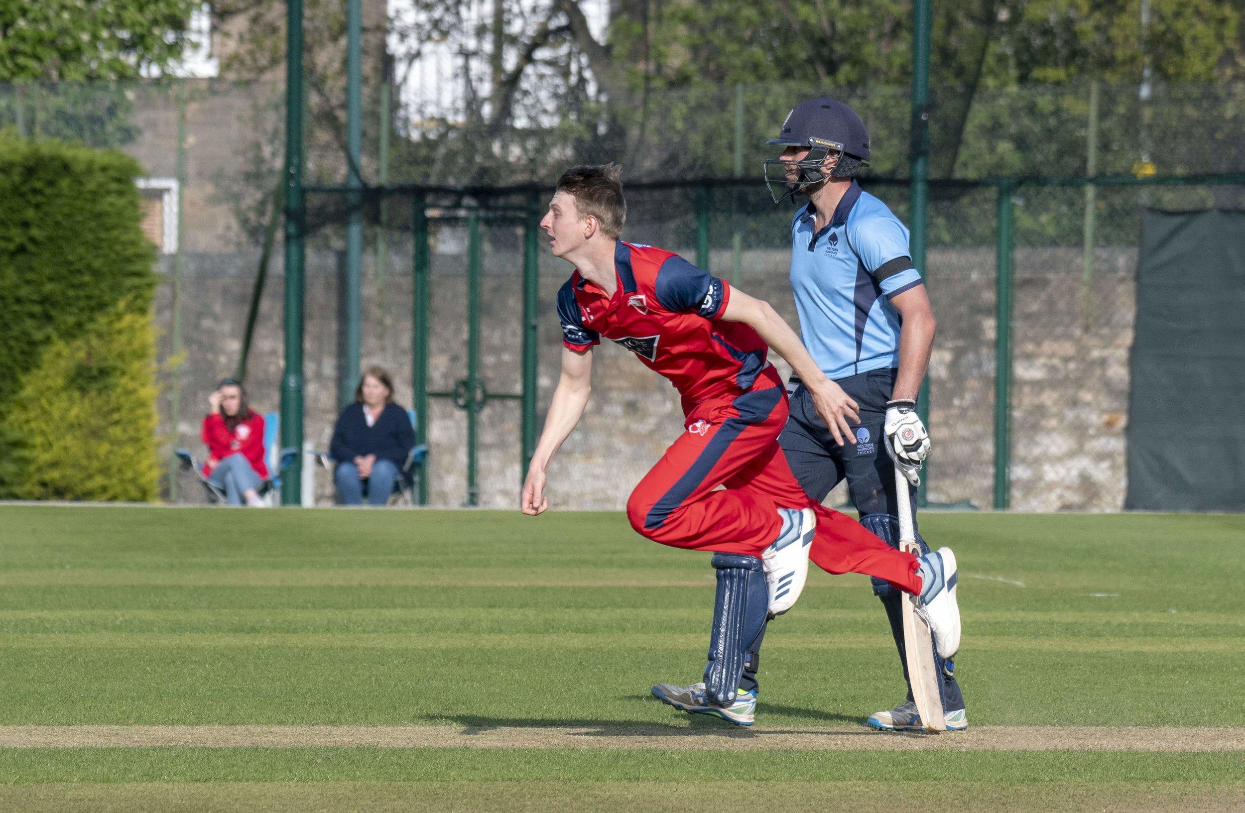 Tilney-Regional-Series-men-1st-match_DM51tilnmen.jpg