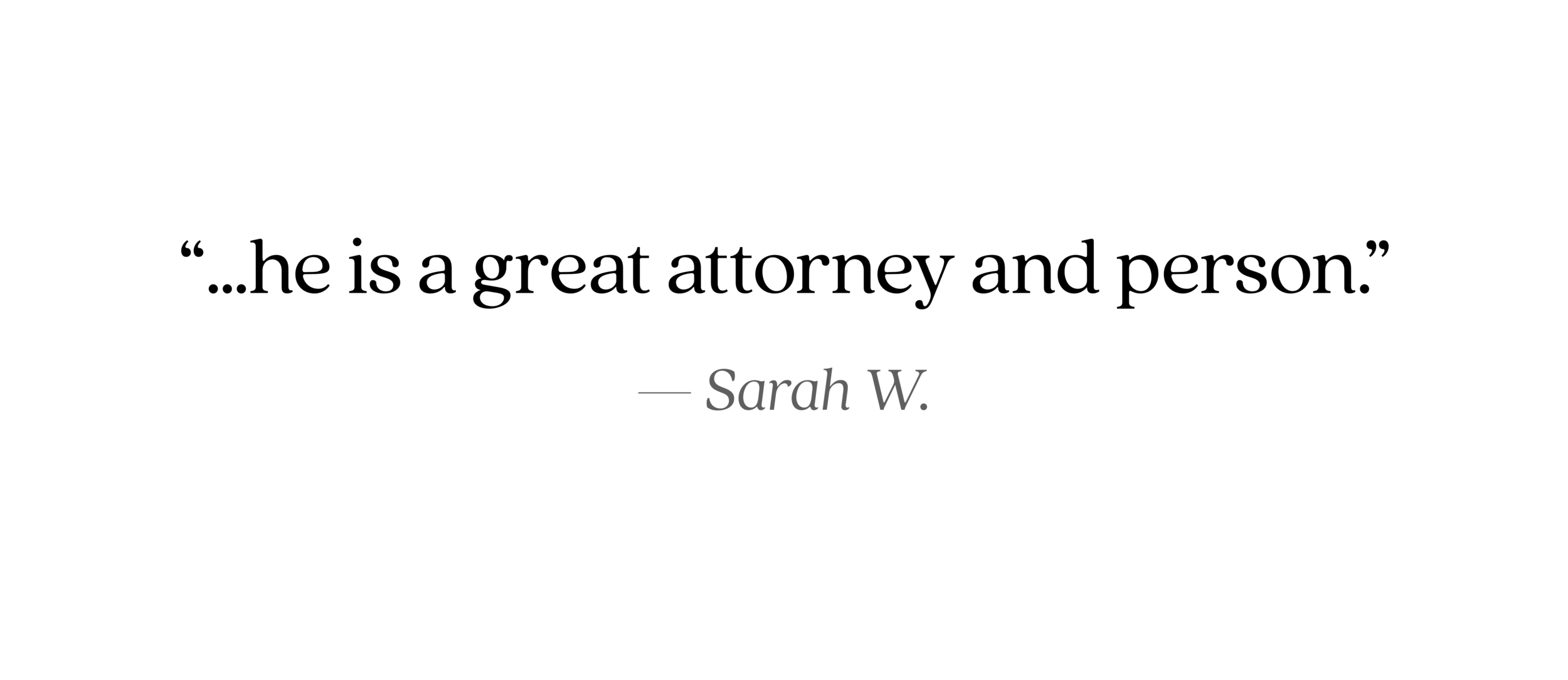 great attorney and person.png