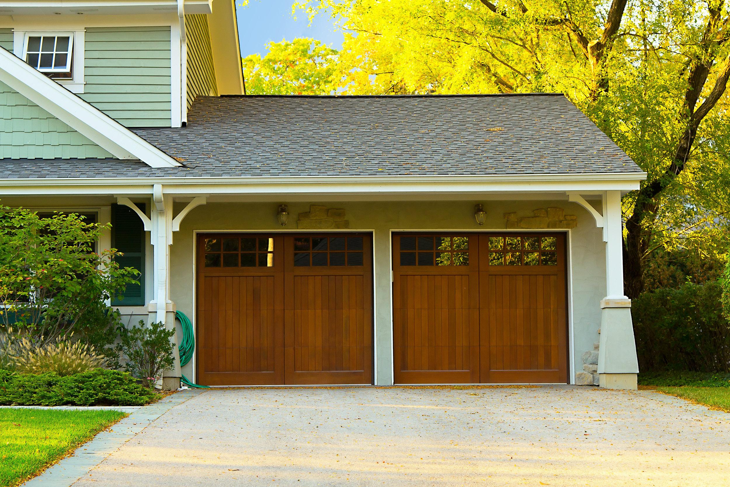 garage door wooden two door.jpeg