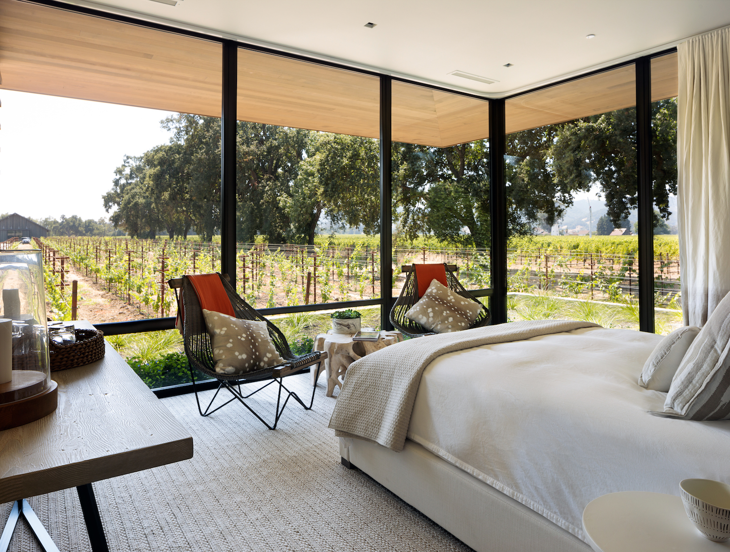 custom-builders-napa.jpg
