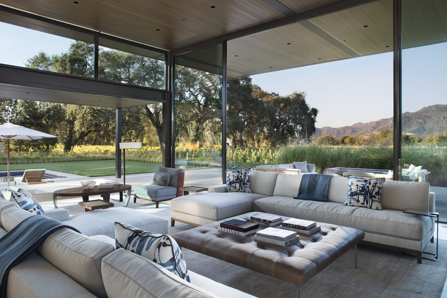 napa-valley-luxury-homes.jpg
