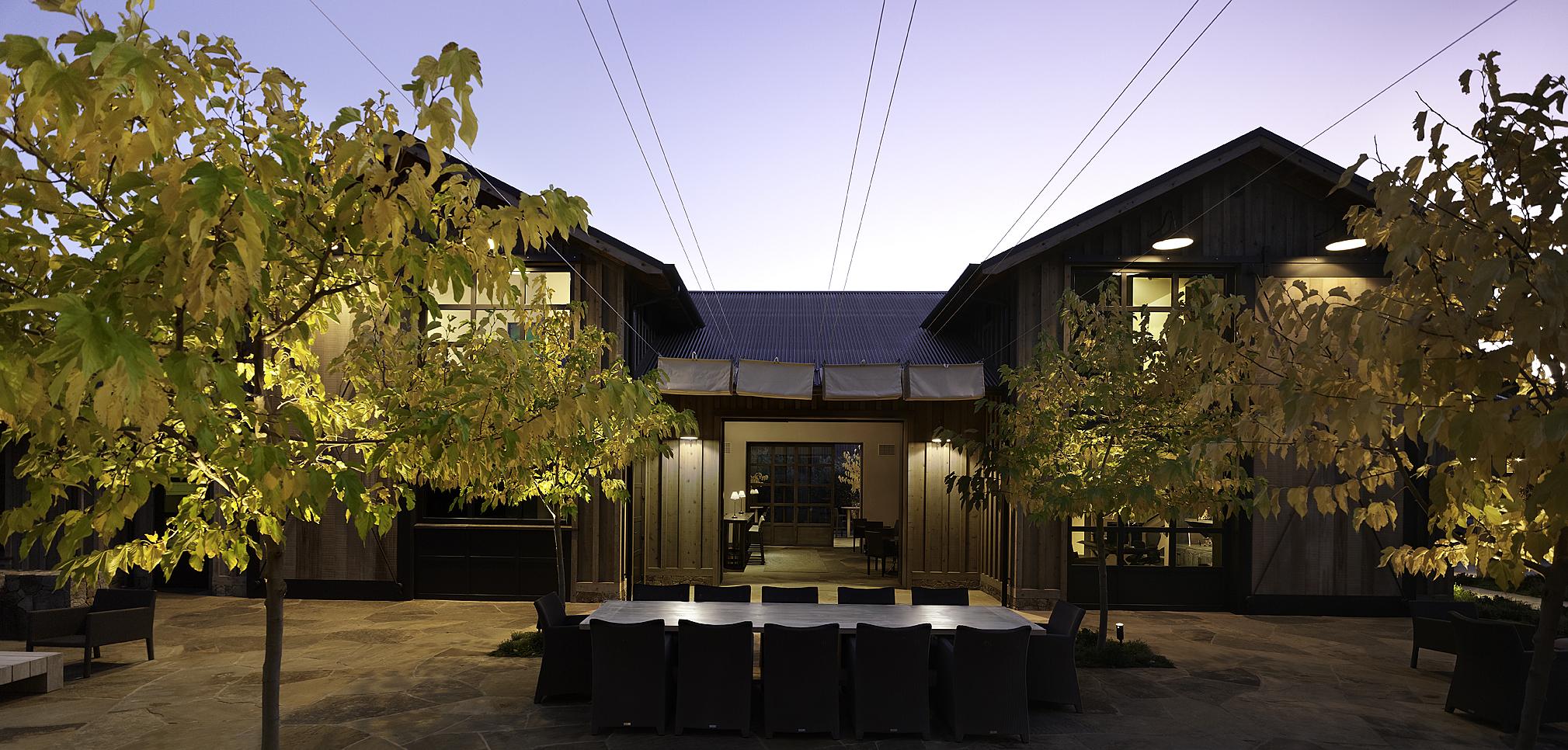 Kenzo_Panorama2.jpg