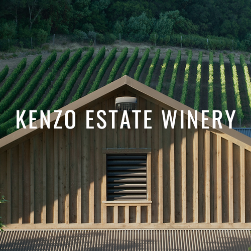 Kenzo Estate Winery.png