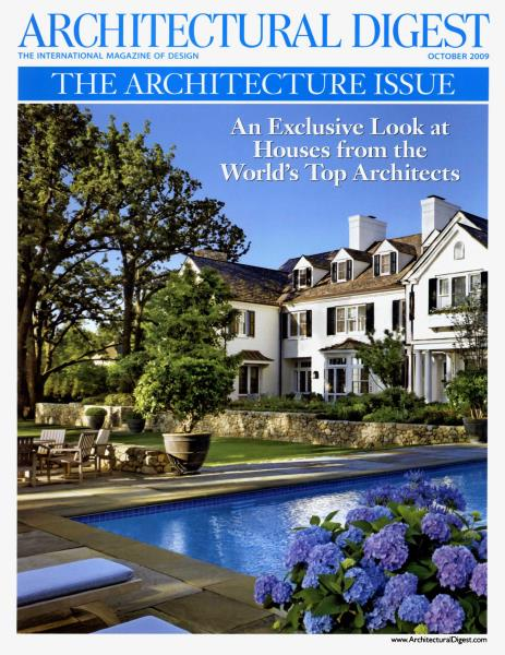 Architectural Digest Cover_October 2009.jpg