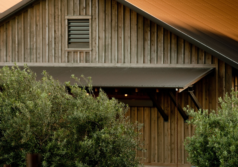 kenzowinery-exterior-awning.jpg