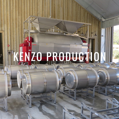 Kenzo Production Web Graphic_2.jpg