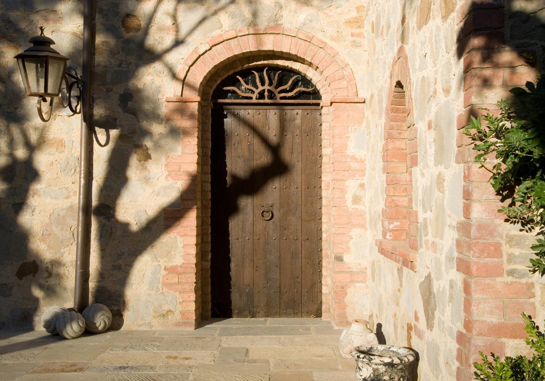 privateresidence-exteriordoor.jpg