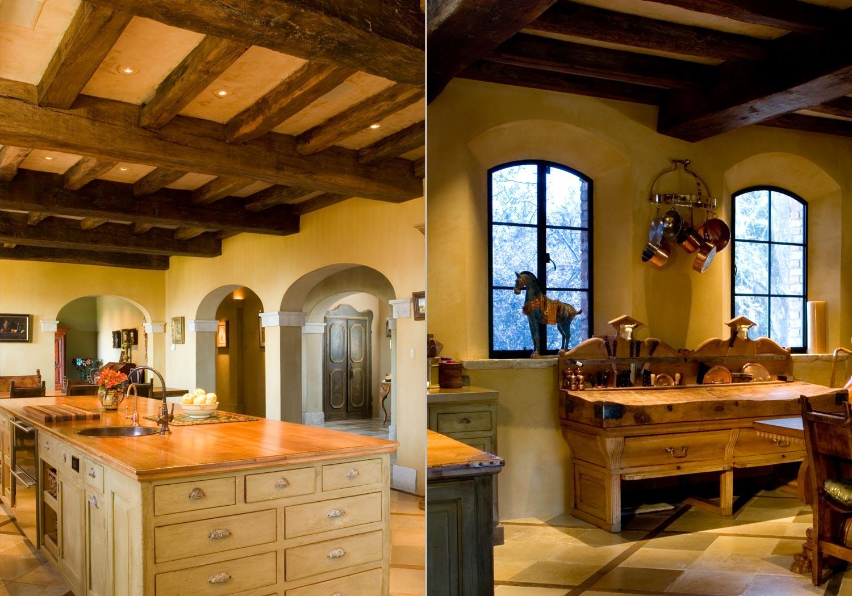 privateresidence-kitchen.jpg