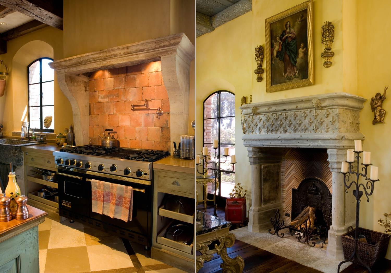 privateresidence-kitchen-fireplace.jpg