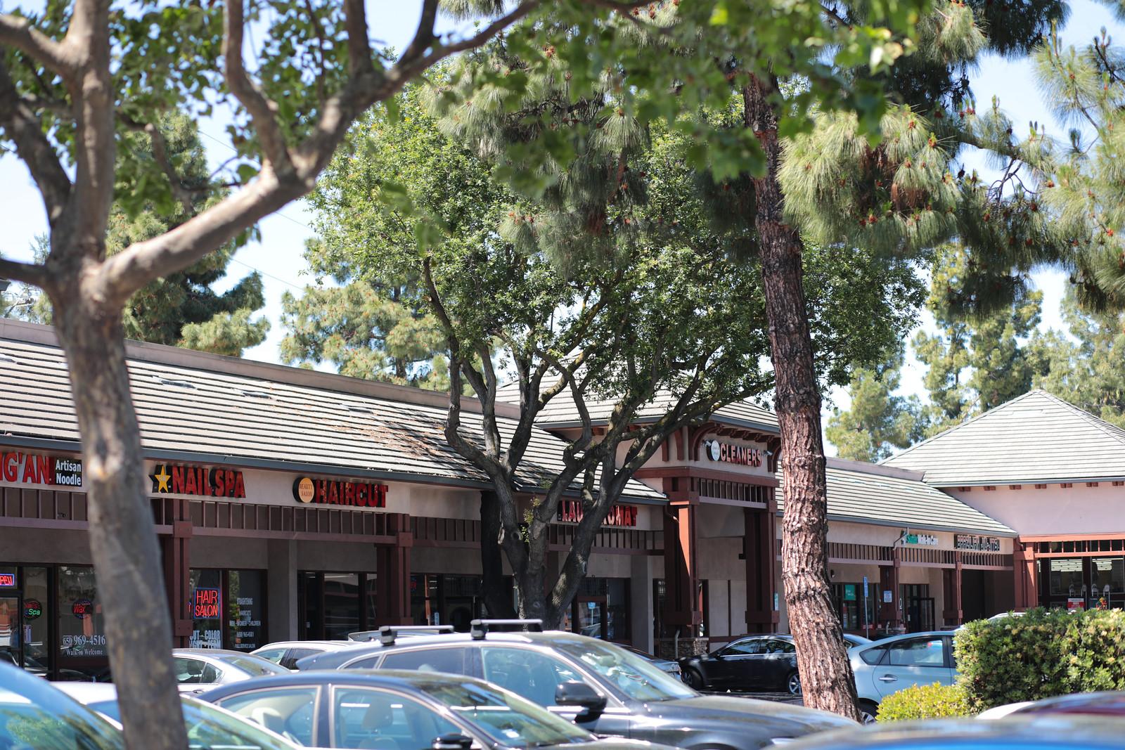Monta Loma Plaza Blu Skye Media-8321-X3.jpg
