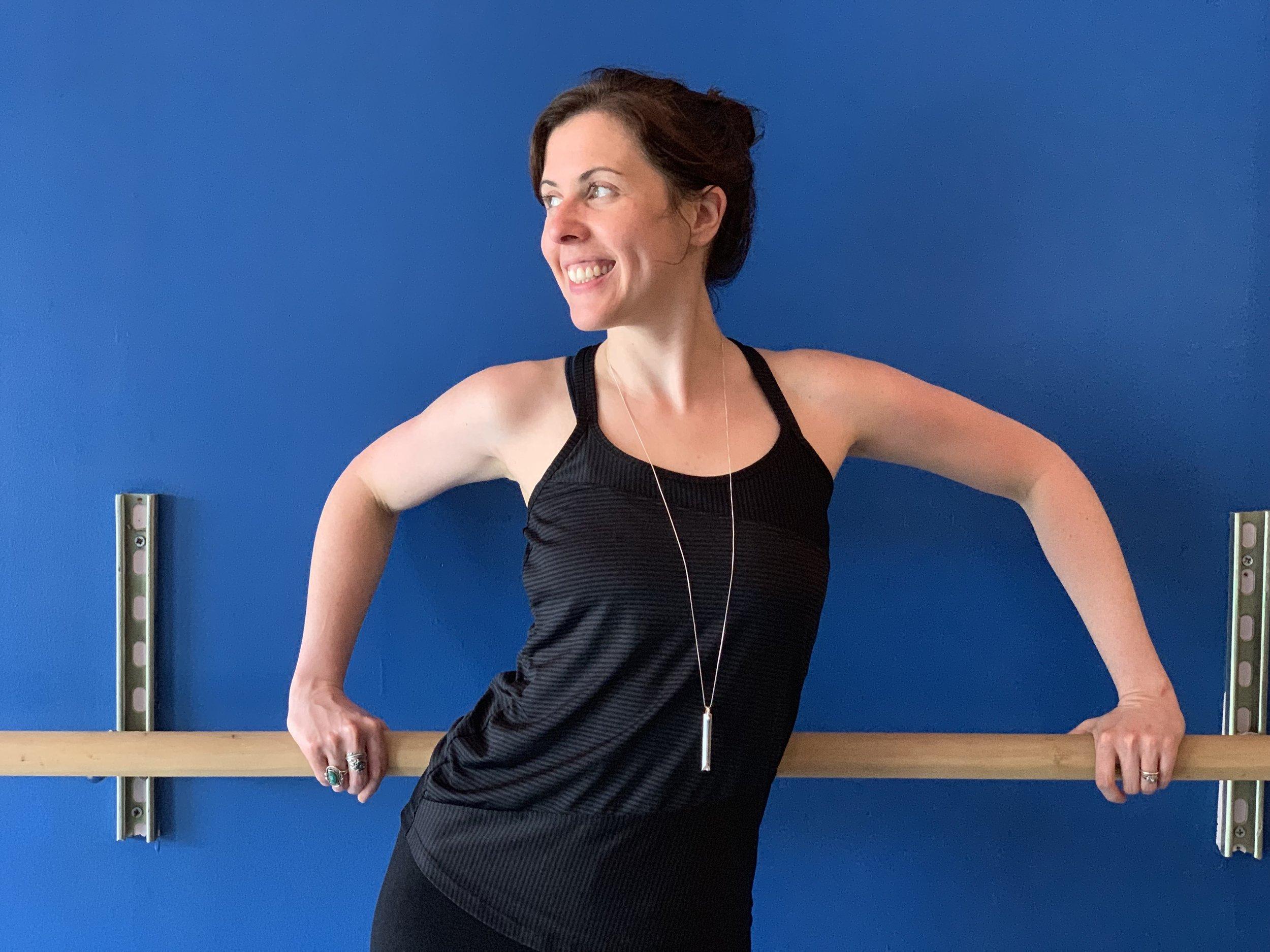Moira Yoga Pic.jpg