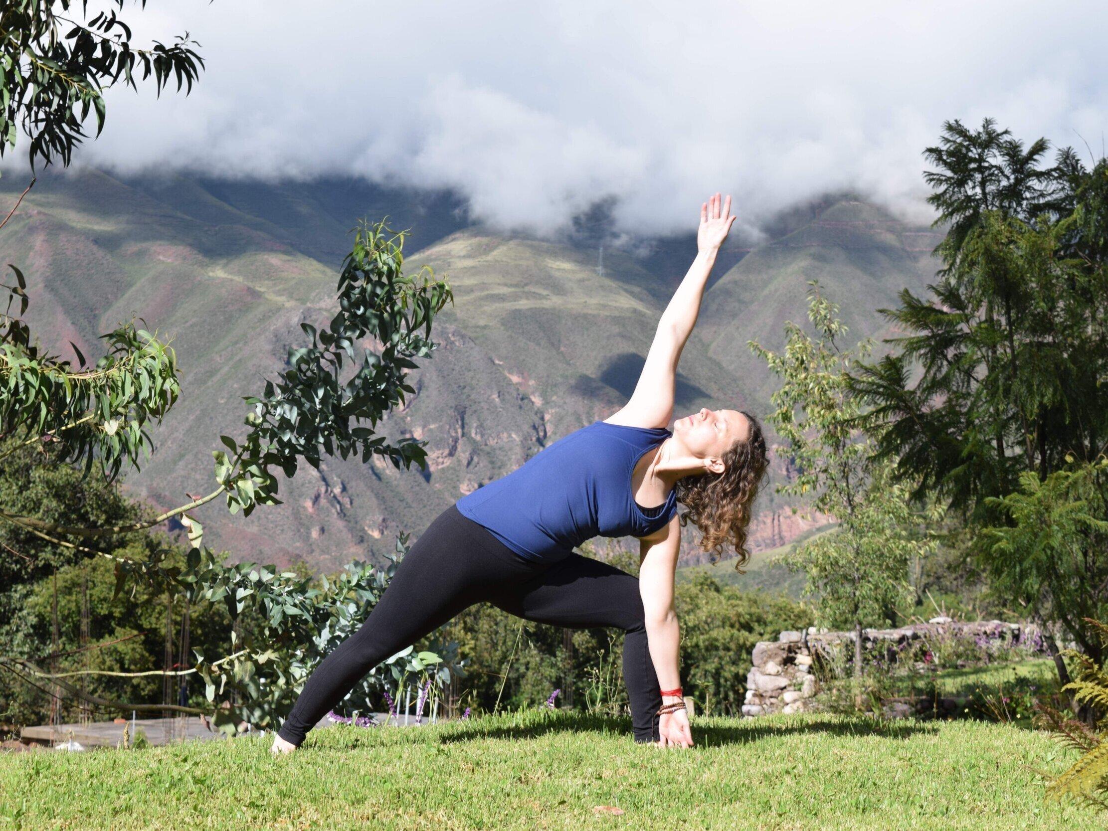 Wilkinson_Yoga.jpg