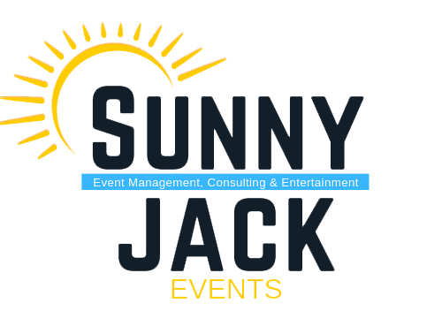 Sunny Jack Events.png