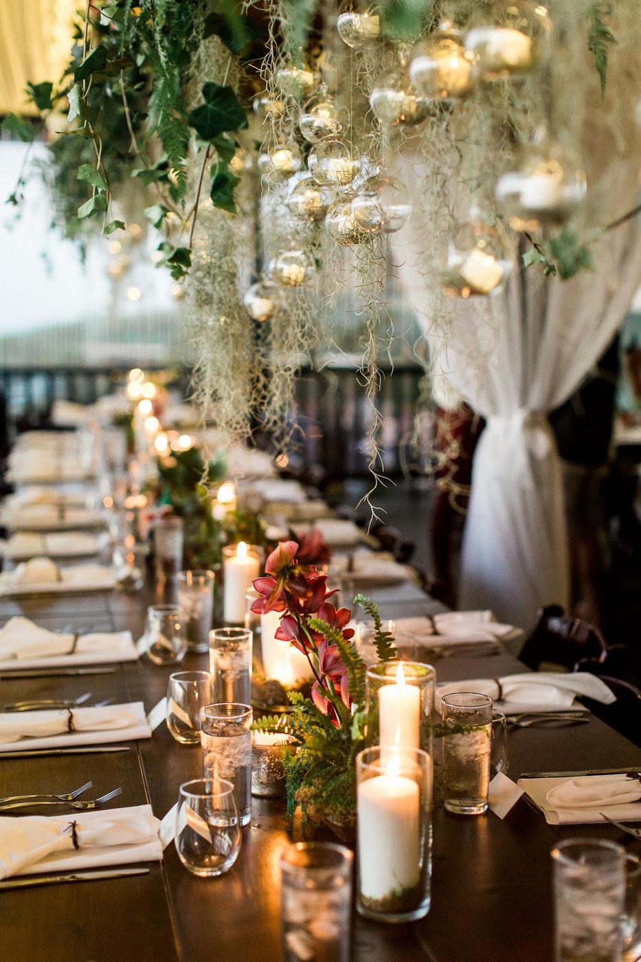 Taylor_Sean_Kahua Ranch Wedding Hawaii Rebecca Arthurs-0183.jpg