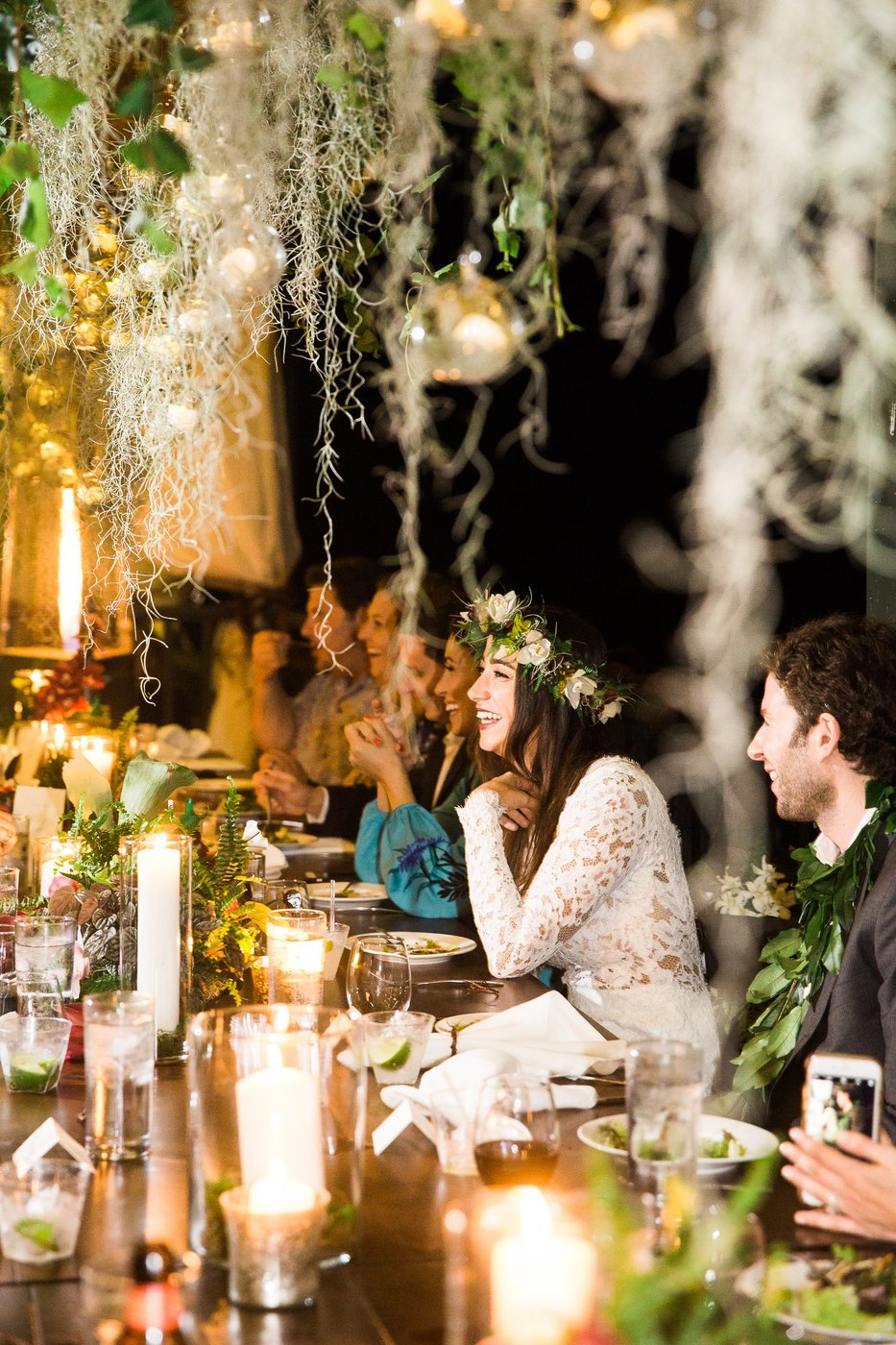 Taylor_Sean_Kahua Ranch Wedding Hawaii Rebecca Arthurs-0204.jpg