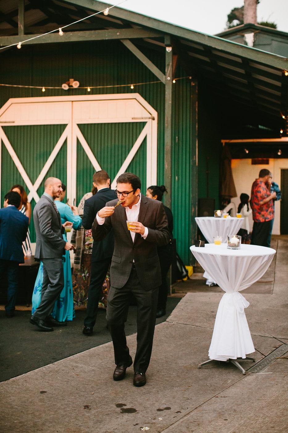 Taylor_Sean_Kahua Ranch Wedding Hawaii-0838.jpg