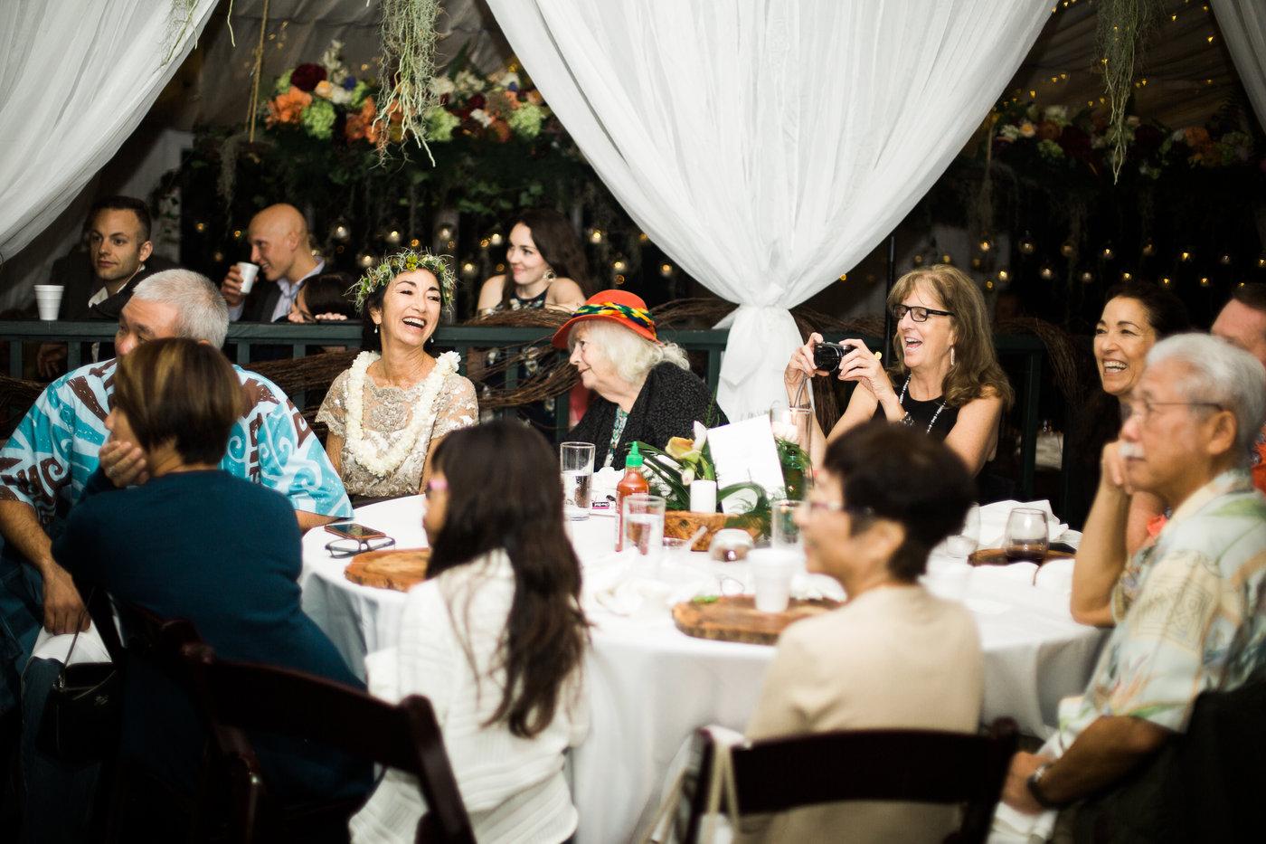 Taylor_Sean_Kahua Ranch Wedding Hawaii-0988.jpg