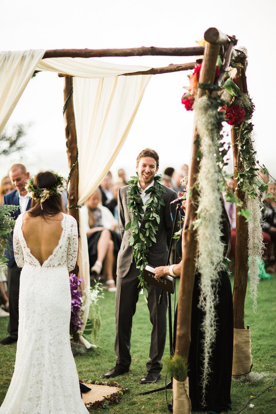 Taylor_Sean_Kahua Ranch Wedding Hawaii-0614.jpg