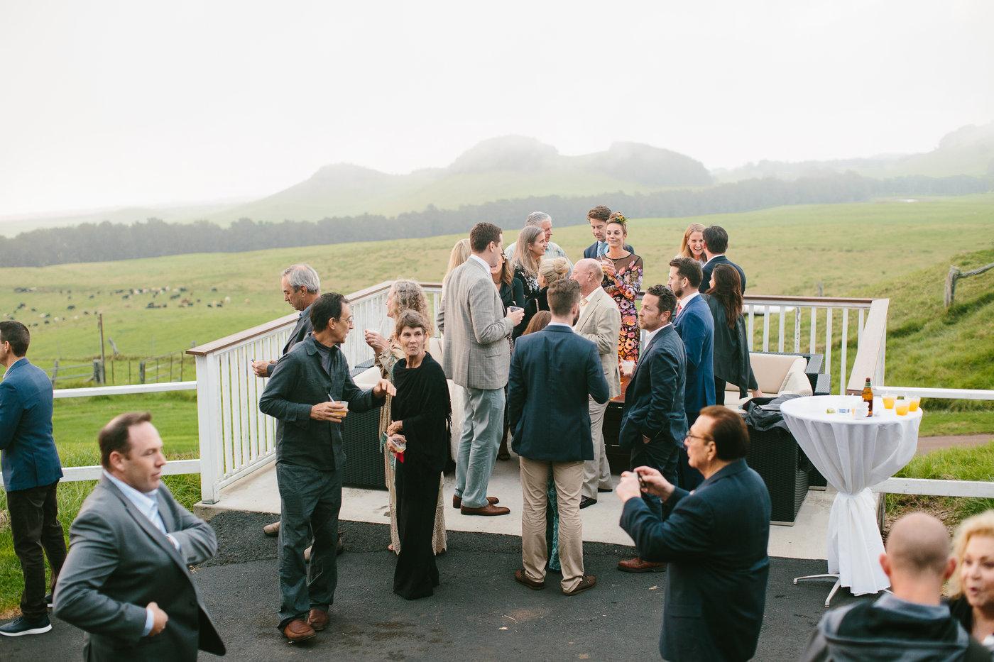 Taylor_Sean_Kahua Ranch Wedding Hawaii-0832.jpg