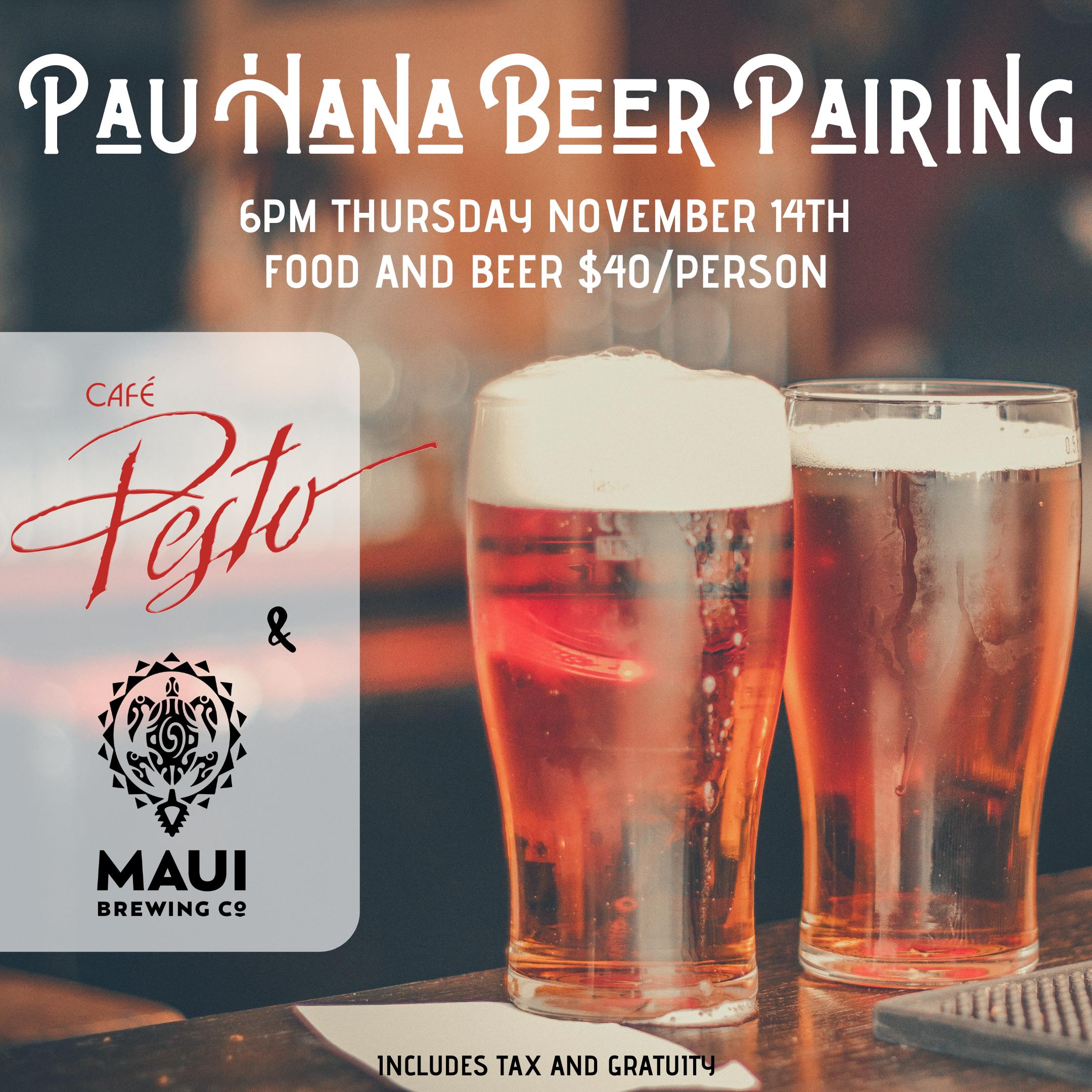 Pau Hana Beer Paring Event.png