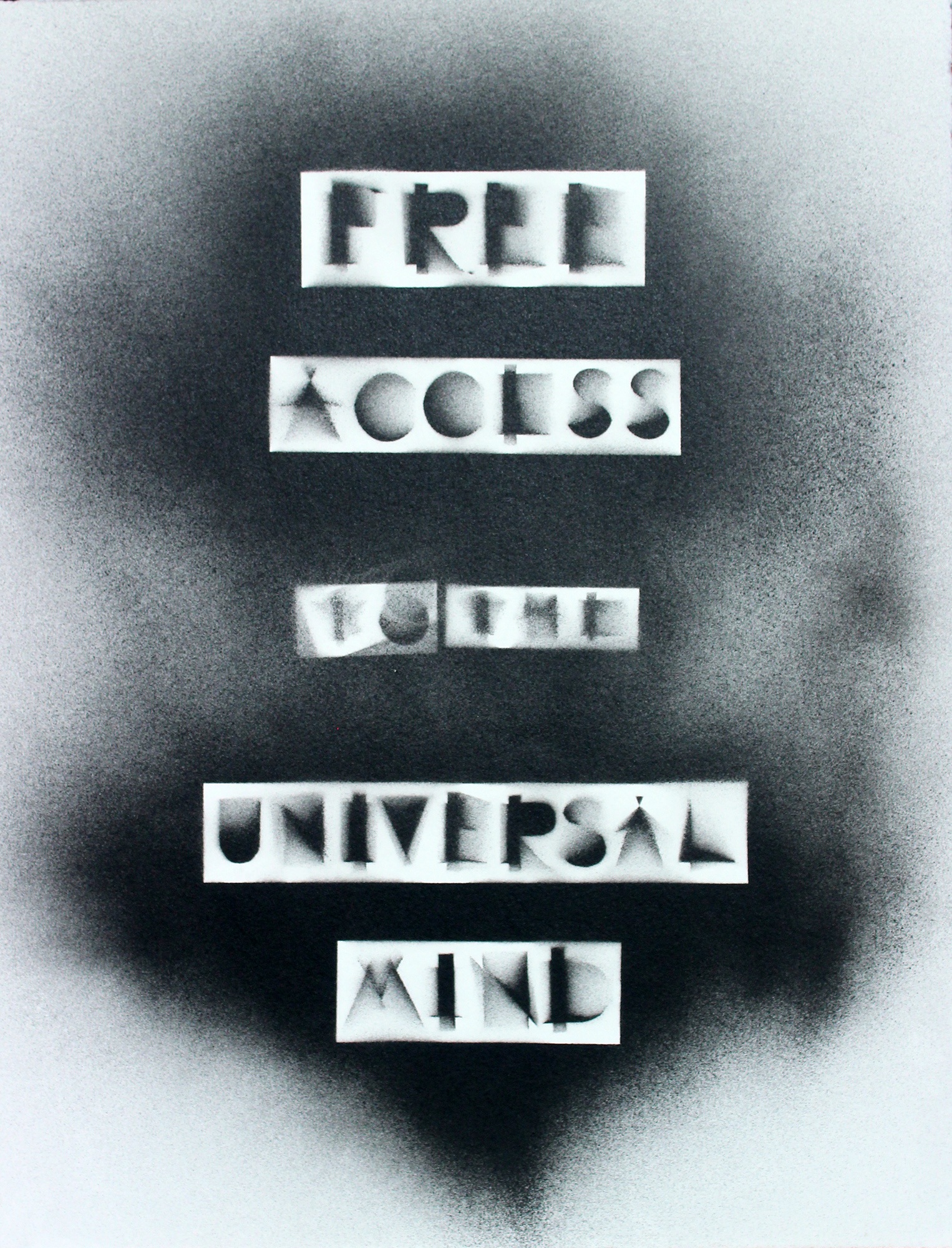 Free_Access_to_the_Universal_Mind.jpg