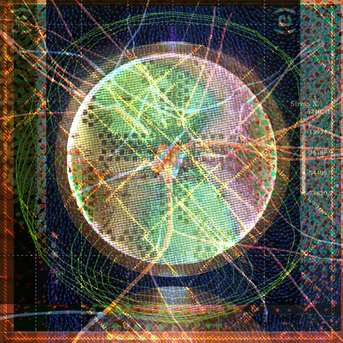 03_REDO_15_06_noosphereWTF_05_002 copy.jpg