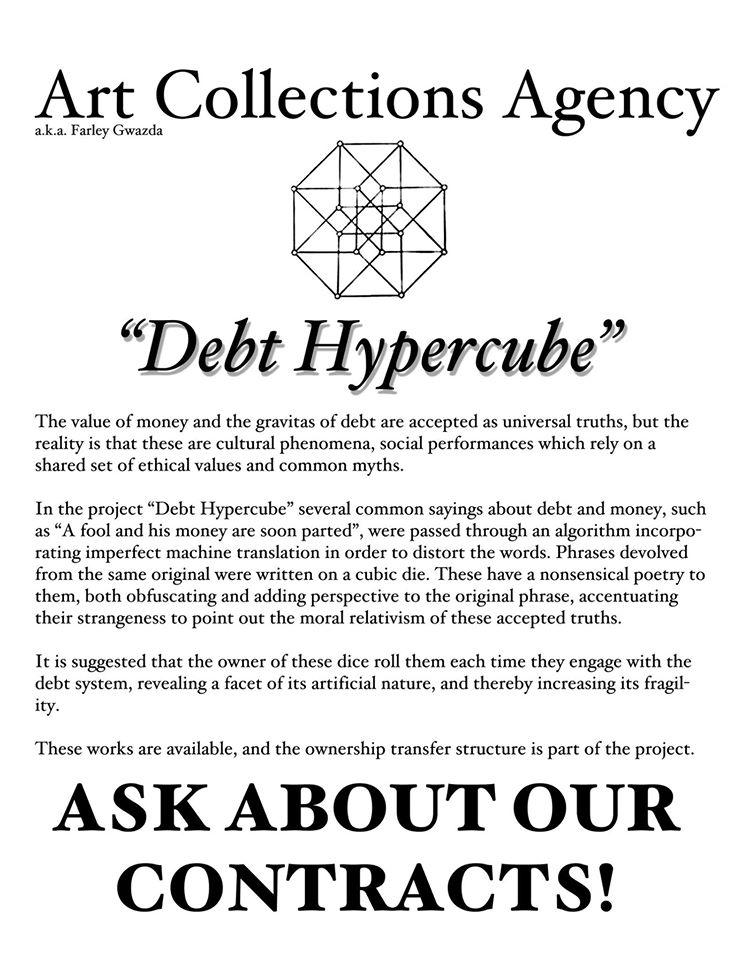 Debt_Hypercube_Askaboutourc.jpg