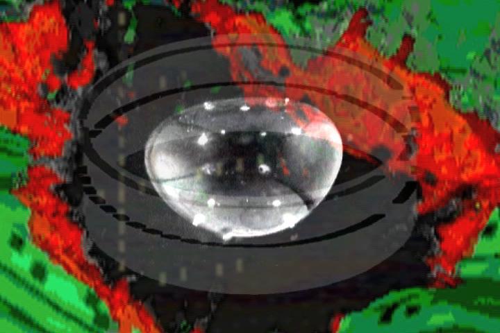 Gwazda_Farley_Model_Earth_Still_01.jpg