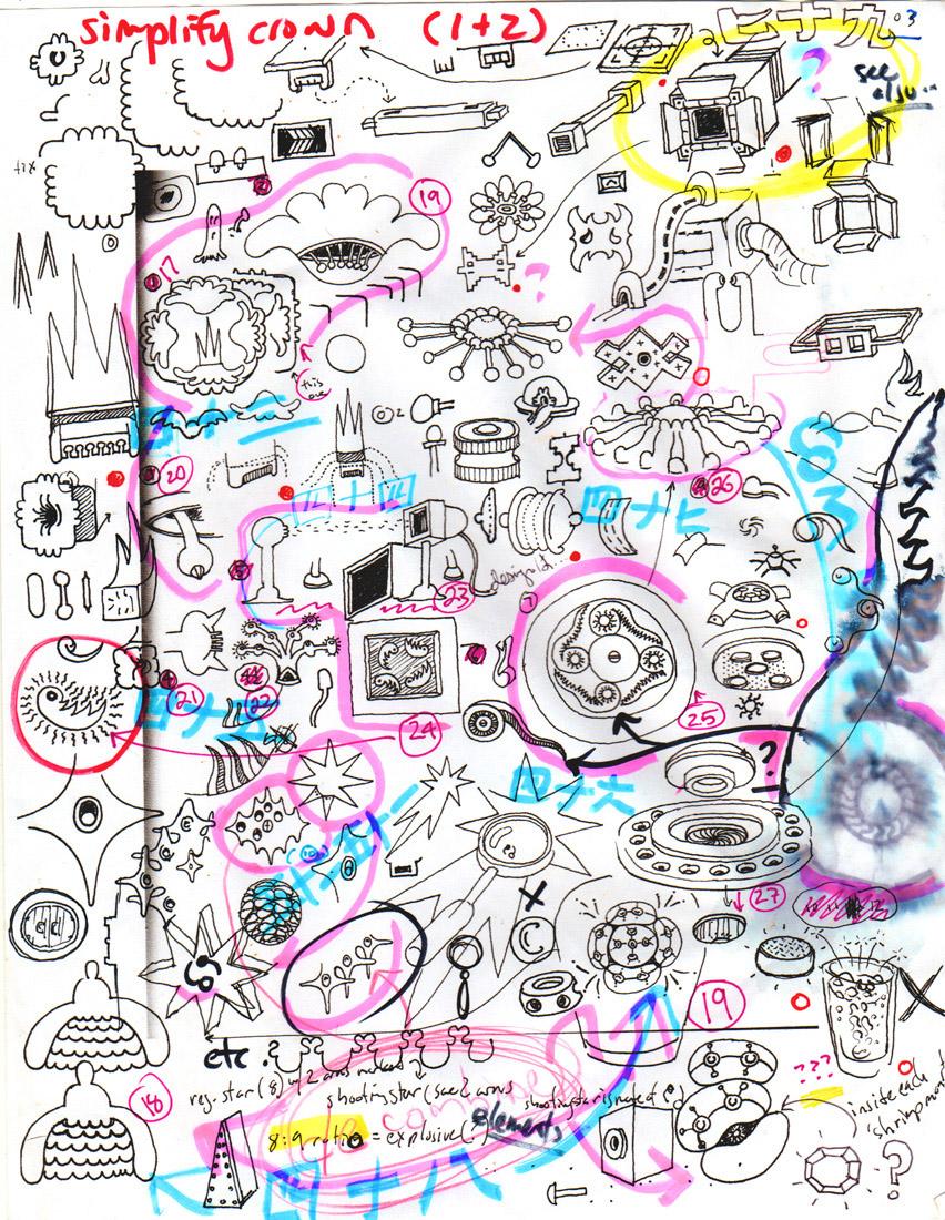 Gwazda_Perceival_Sketch02.jpg