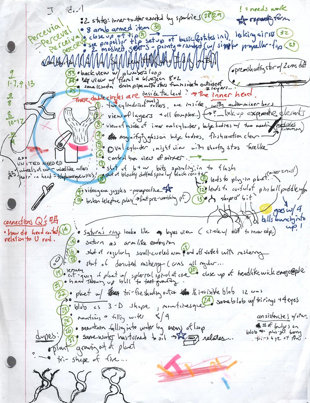 perceival notes.jpg