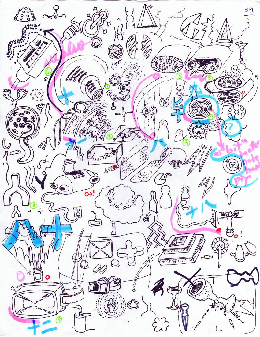 Gwazda_Perceival_Sketch01.jpg