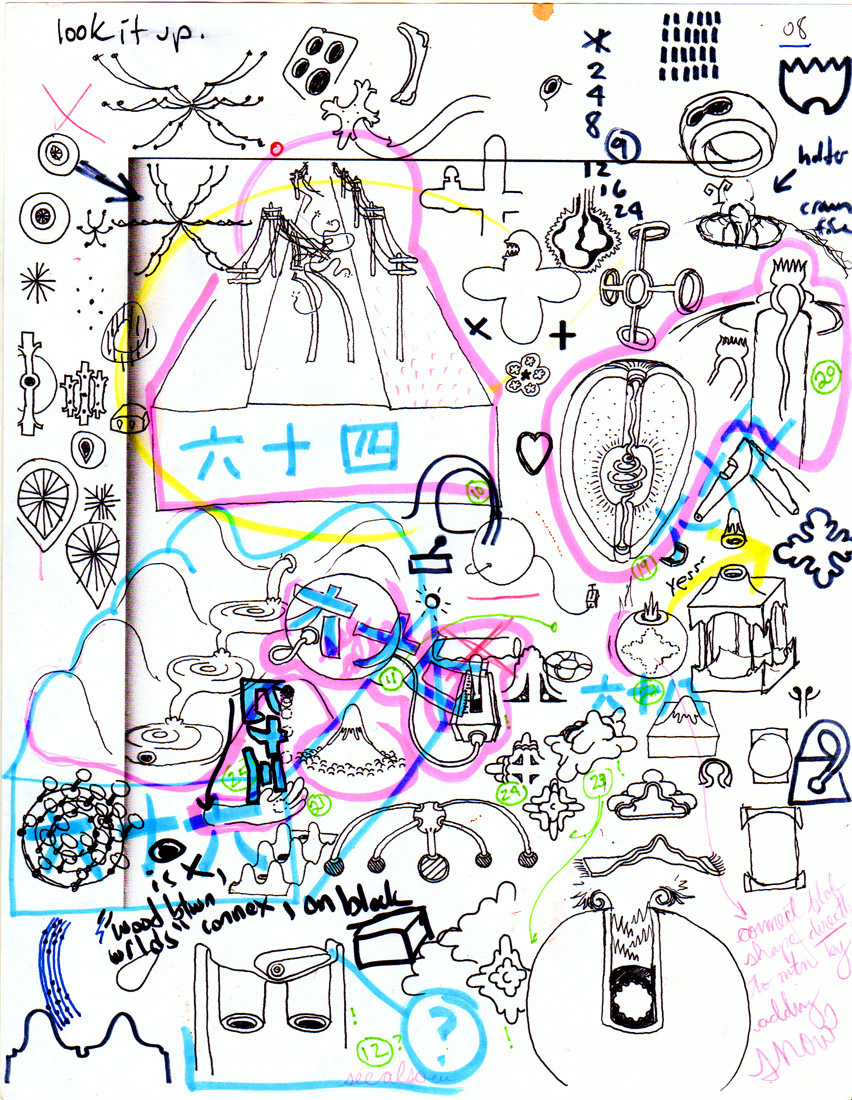 Gwazda_Perceival_Sketch03.jpg