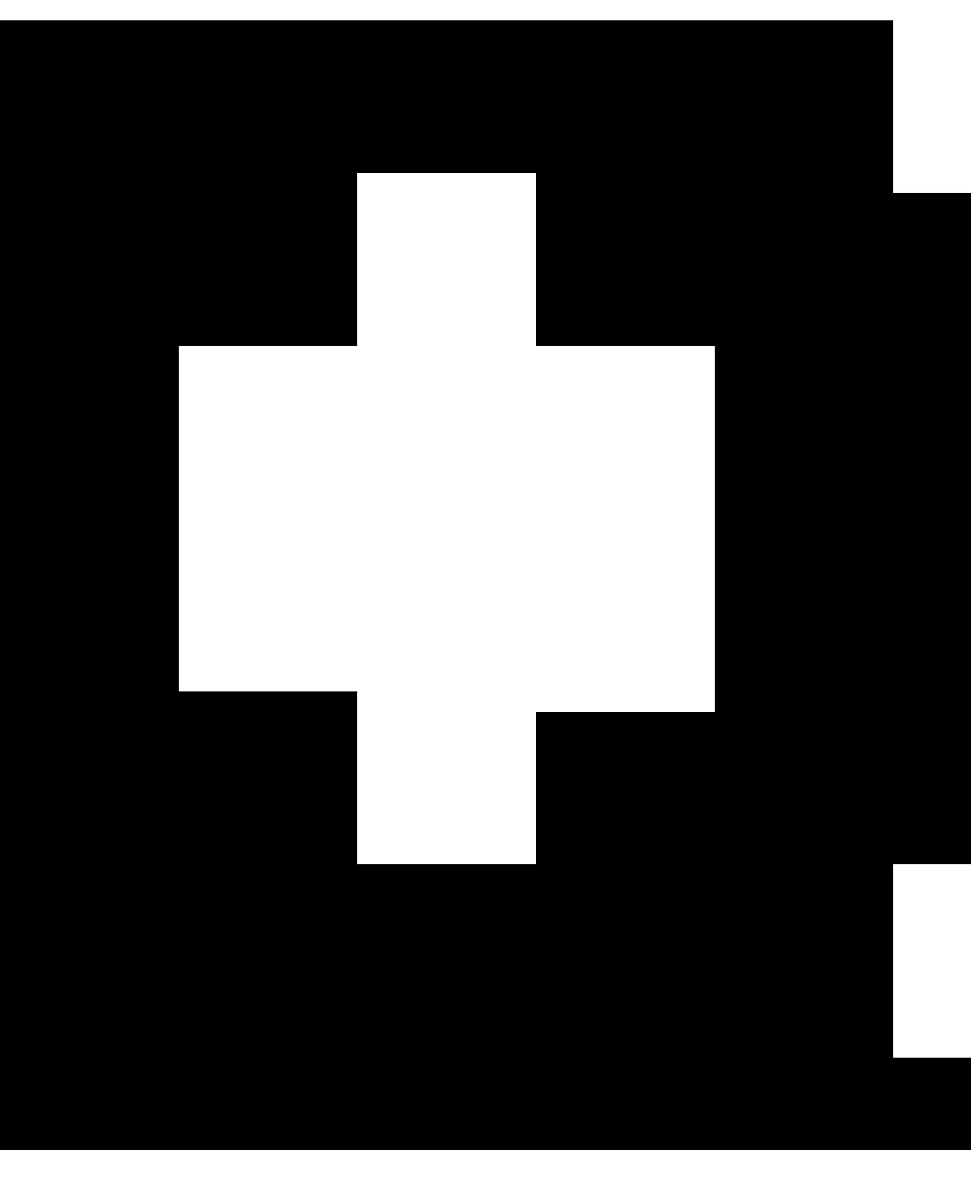 Myseum Logo_Wordmark_blk.png
