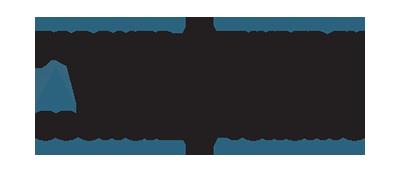 myseum-toronto-arts-council-logo.png