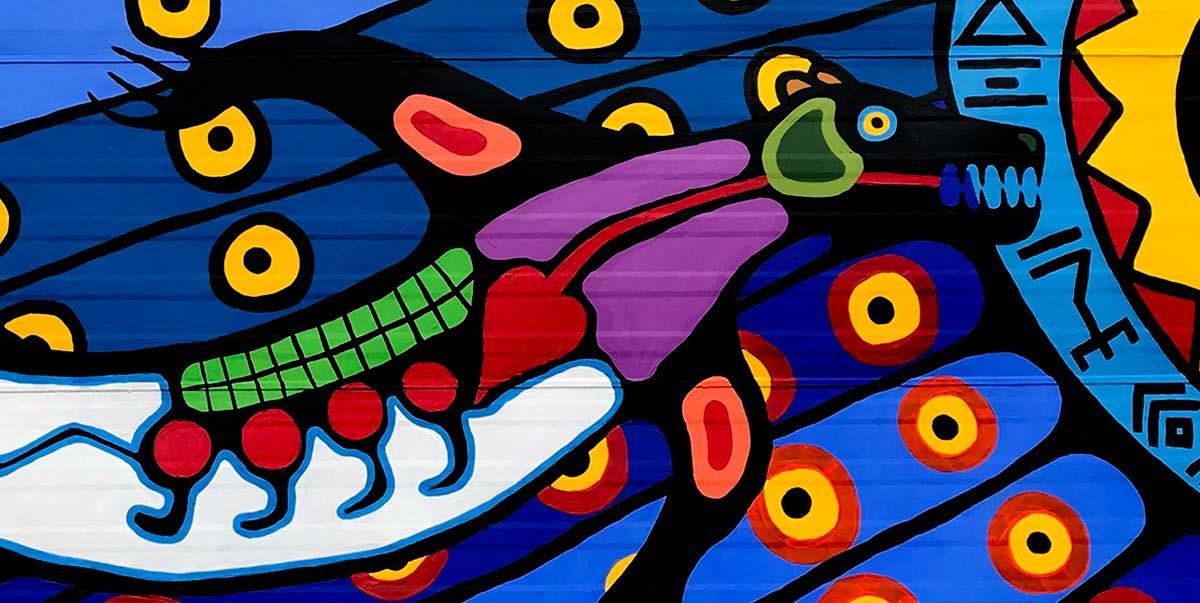 myseum-wigwam-chichemung-talk-stargazing-banner-colour.jpg